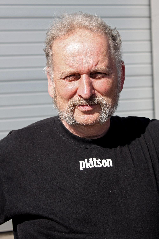Rolf Tille