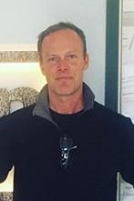 Pär Henriksson
