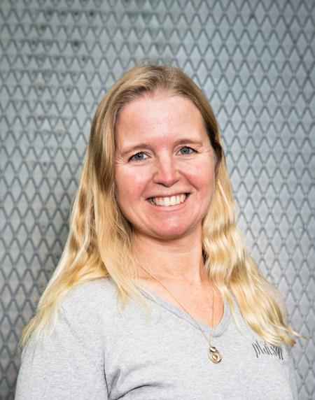 Camilla Ekström Plåtson