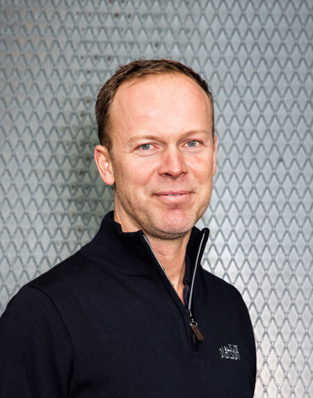 Pär Henriksson Plåtson